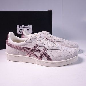 ASICS Onitsuka Tiger GSM Sneakers 1182A014-100